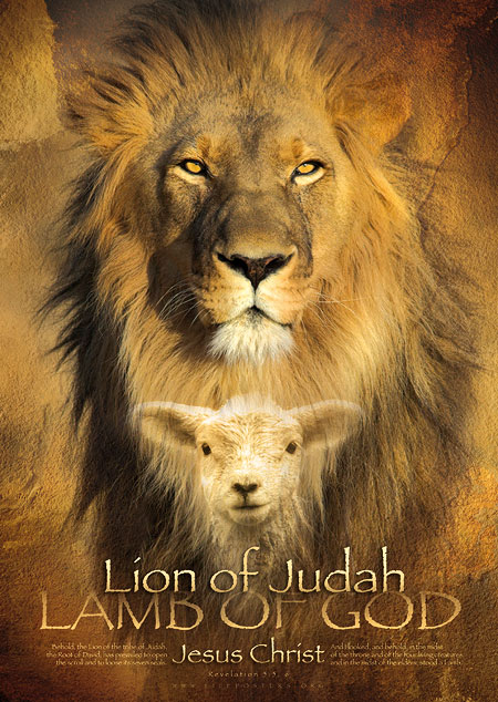 11-4-10-lion-lamb-big-of-judah