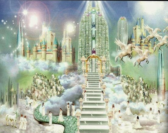 6e65a-heavenly-scene